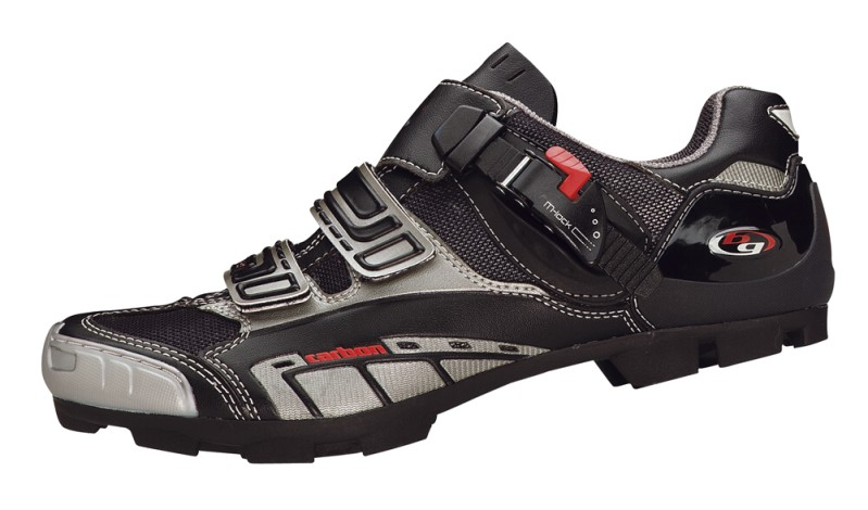specialized schuh pro carbon mtb-SPECIALIZED PRO MTB SCHUH