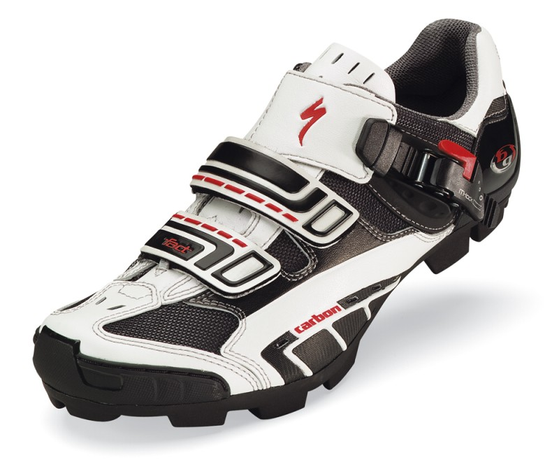 Specialized schuh pro mtb specialized schuhe pro mtb white